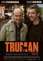 TV program: Truman