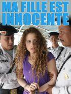 TV program: Dcera je nevinná (Ma fille est innocente)
