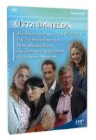 TV program: Utta Danella: Duhový sen (Utta Danella: Tanz auf dem Regenbogen)
