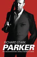TV program: Parker