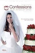 TV program: Zpověď americké nevěsty (Confessions of an American Bride)