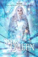 TV program: Sněhová královna (Snow Queen)