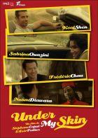 TV program: Ve své kůži (Under My Skin)