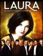 TV program: Laura: Rodinné prokletí (Laura, le compte à rebours a commencé)