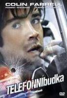 TV program: Telefonní budka (Phone Booth)