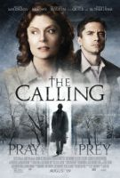 TV program: Volání (The Calling)