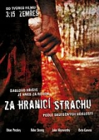 TV program: Za hranicí strachu (Borderland)