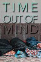 TV program: Čas beznaděje (Time Out of Mind)