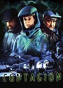 TV program: Pandemie (Contagion)