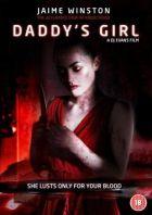 TV program: Tátova holka (Daddy's Girl)