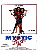 TV program: Mystic Pizza