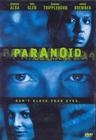 TV program: Paranoia (Paranoid)