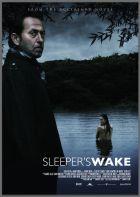 TV program: Procitnutí (Sleeper's Wake)