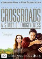 TV program: Křižovatka: Příběh o odpuštění (Crossroads: A Story of Forgiveness)