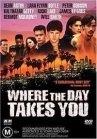 TV program: Kam tě den zavede (Where the Day Takes You)