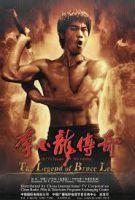 TV program: Bruce Lee - Mistr bojových umění (Bruce Lee, the Legend)