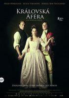TV program: Královská aféra (En kongelig affære)
