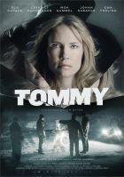 TV program: Tommy