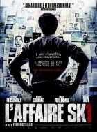 Případ SK1 (L'affaire SK1)