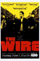 TV program: The Wire - Špína Baltimoru (The Wire)