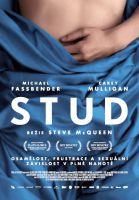 TV program: Stud (Shame)