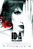 TV program: ID:A