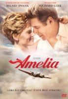 TV program: Amelia