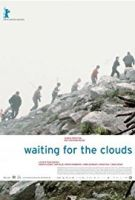 Čekání na mraky (Bulutlari beklerken)