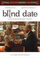 TV program: Rande naoko (Blind Date)