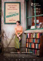 Florencino knihkupectví (The Bookshop)
