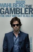 TV program: The Gambler