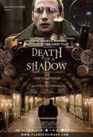 TV program: Mrtvý stín (Dood van een Schaduw)