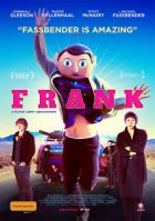 TV program: Frank