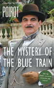 TV program: Záhada Modrého expresu (The Mystery of the Blue Train)