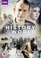 TV program: Dějiny světa (History of the World)