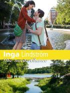 TV program: Inga Lindström: Druhá šance (Inga Lindström - Die zweite Chance)