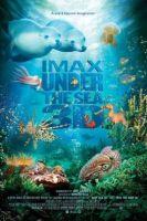 TV program: Podmořský svět  3D (Under the Sea 3D)