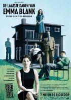 TV program: Poslední dny Emmy Blankové (De laatste dagen van Emma Blank)
