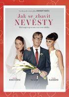 TV program: Jak se zbavit nevěsty