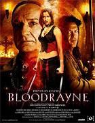 TV program: BloodRayne