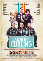 TV program: Král curlingu (Kong Curling)
