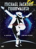 TV program: Moonwalker