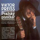 TV program: Pražský písničkář