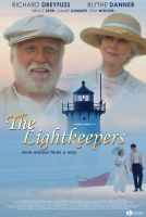 TV program: Strážce majáku (The Lightkeepers)
