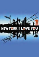 TV program: New Yorku, miluji Tě! (New York, I Love You)