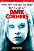 TV program: V tmavých zákoutích (Dark Corners)