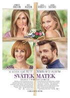 Svátek matek (Mother's Day)