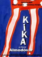 TV program: Kika