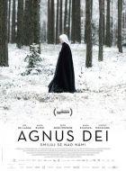 Agnus dei (Les innocentes)