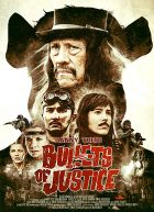 Kulky spravedlnosti (Bullets of Justice)